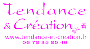 Tendance & Création